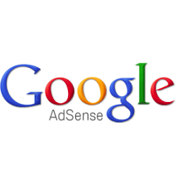# adsense earnings