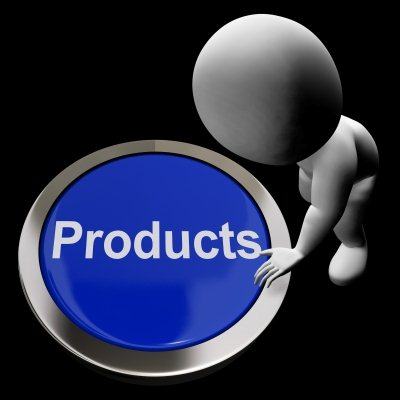 Best products which make money