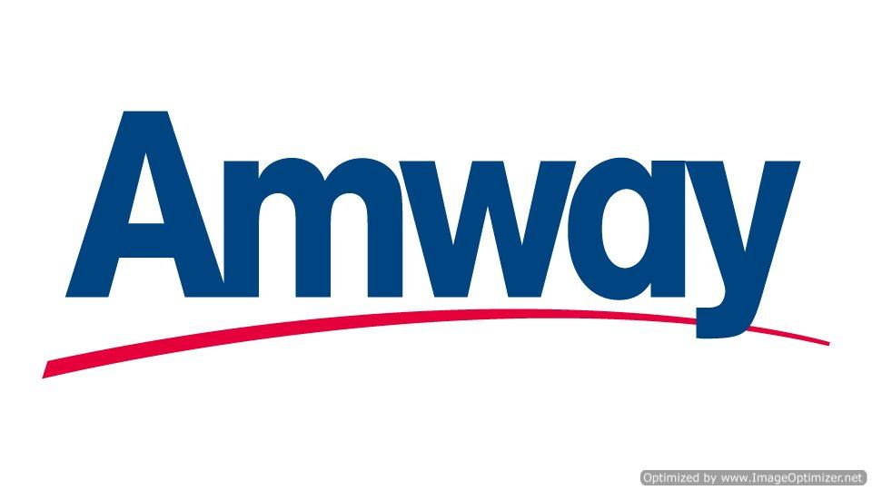 Amway Business! Does it  still work?