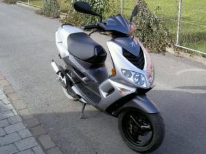 online two wheeler insurance