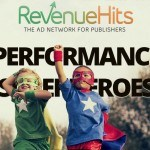 Revenuehits Review  With Tricks for safety