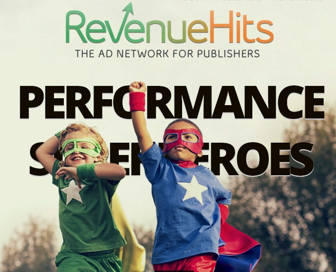 Revenuehits Review | With Tricks for safety