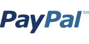 Paypal Vs Payoneer| Which is Better interms of fees & Money Transfer