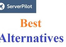 Serverpilot Alternative for Running Cloud servers with Ease