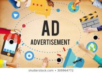 Different ad networks to Choose From | An Experience