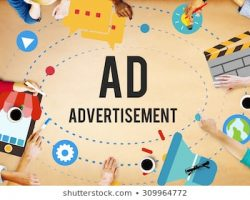 ad networks online