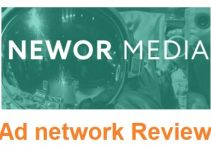 Newor media Review | An Adnetwork that Delivers
