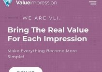 Valueimpression Review | A Promising Ad network