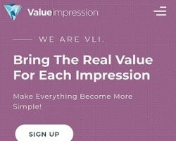 Value_impression_review
